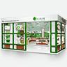 Ecolife-Магазин компании